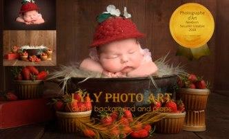 art bébé créative (2)