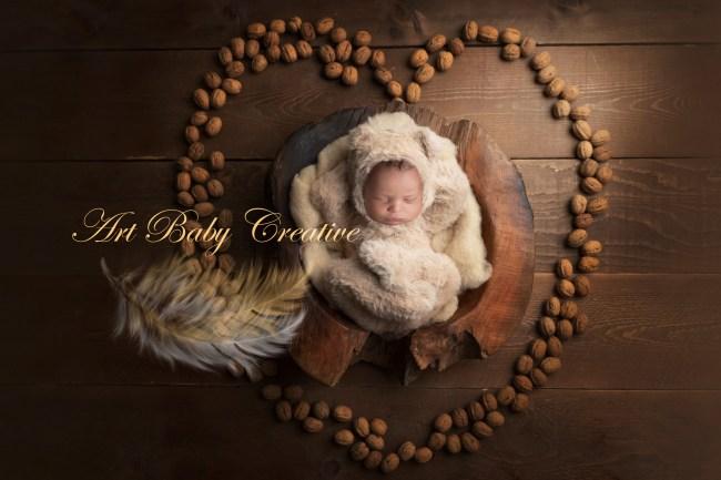 fond numérique top chrono la réponse magique pour les photographe naissance bébé (1)