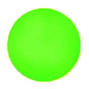 психология цвета в рисунке, зеленый цвет в детском рисунке, значение цвета в рисунке, зеленый в рисунке, зеленый символизирует, почему ребенок рисует зеленым, почему ребенок выбирает зеленый