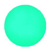 психология цвета в рисунке, голубой цвет в детском рисунке, значение цвета в рисунке, голубой в рисунке, голубой символизирует, почему ребенок рисует голубым, почему ребенок выбирает голубой