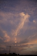 spirit sky