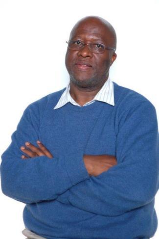 Mhlobo Jadezweni