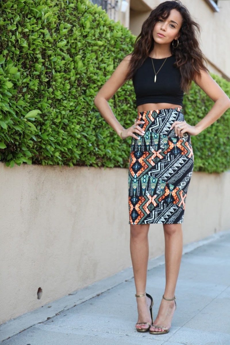 ashley madekwe blog
