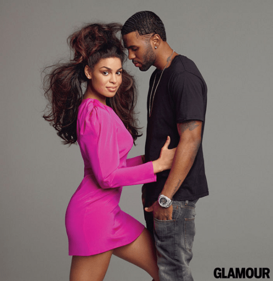 02-Jordin-Sparks-Jason-Derulo-for-Glamour-February-2013