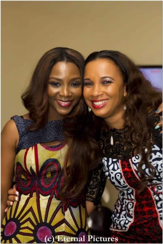 Ibinabo-Fiberesima-AGN-Birthday-Party-January-2013-BellaNaija025