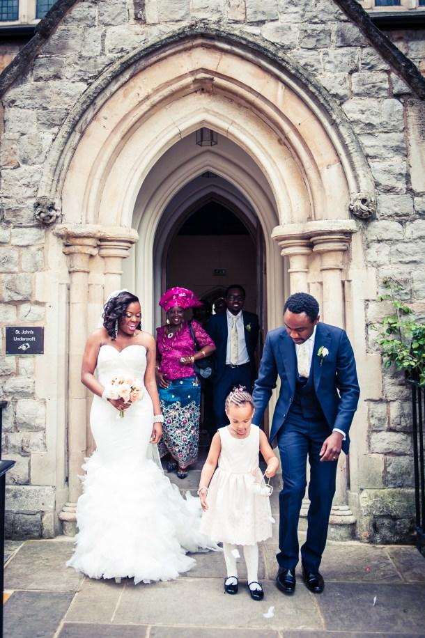 Karen & Asmara Wedding Day - Kii Wedding Selection-30