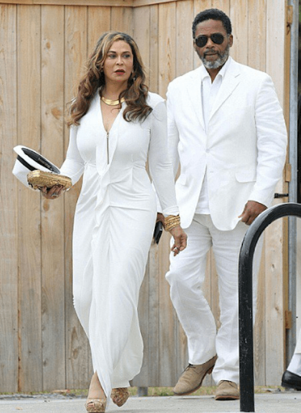 Gorgeous-couple-Tina-Knowles-and-Richard-Lawson-looked-amazing