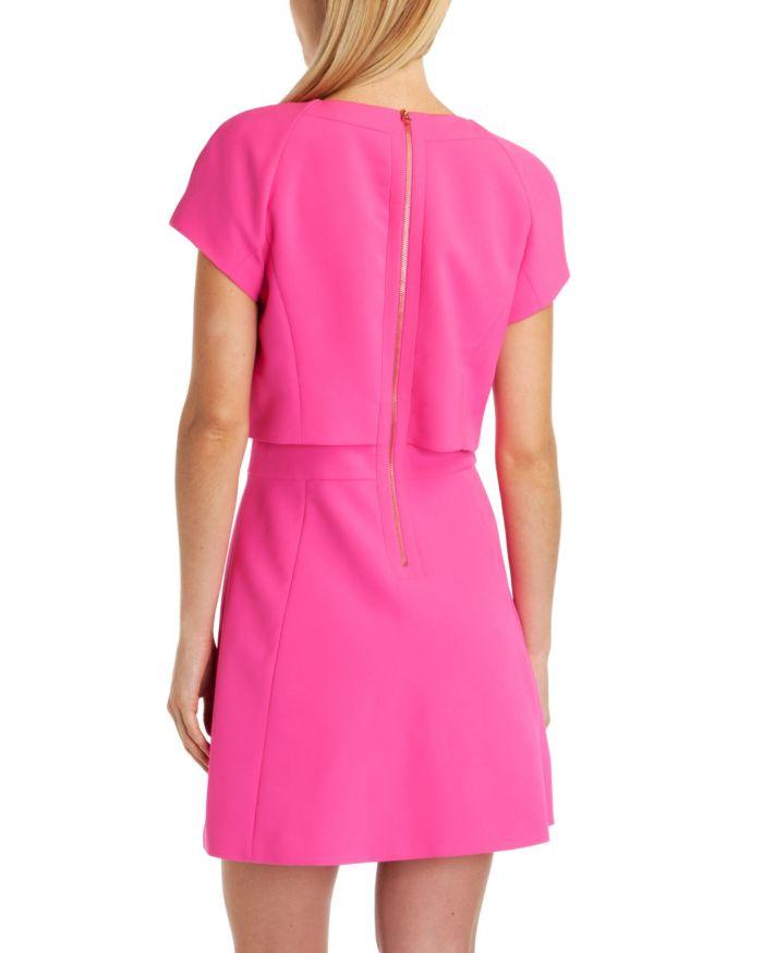 uk-Womens-Clothing-Dresses-FOPPAR-Embellished-dress-Mid-Pink-WA4W_FOPPAR_53-MID-PINK_4.jpg