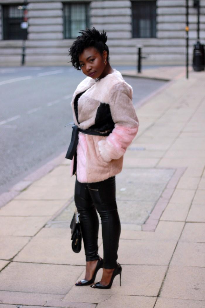 fur jacket blog 14
