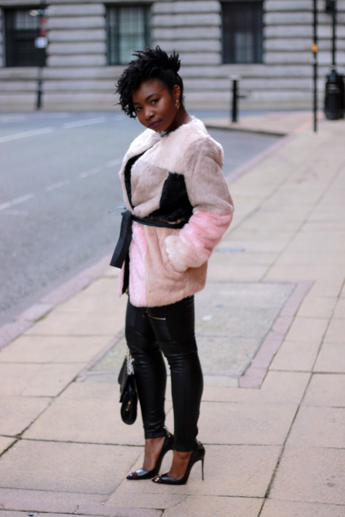fur jacket blog 14