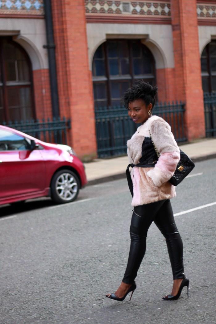 fur jacket blog 2