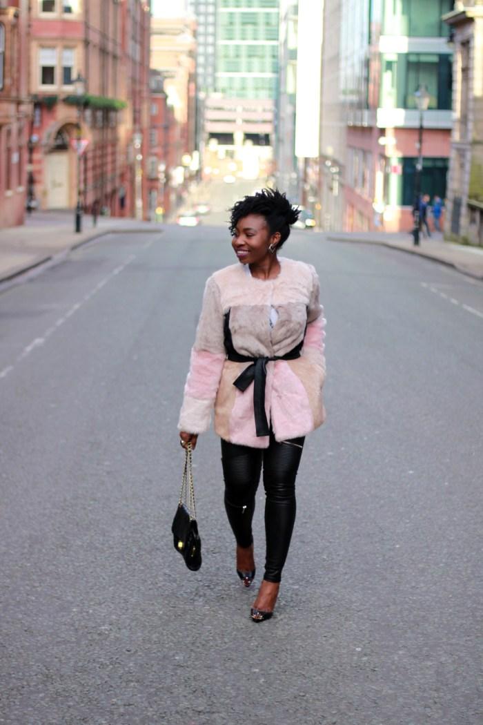 fur jacket blog 3