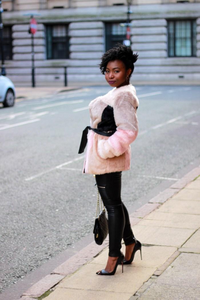 fur jacket blog 5