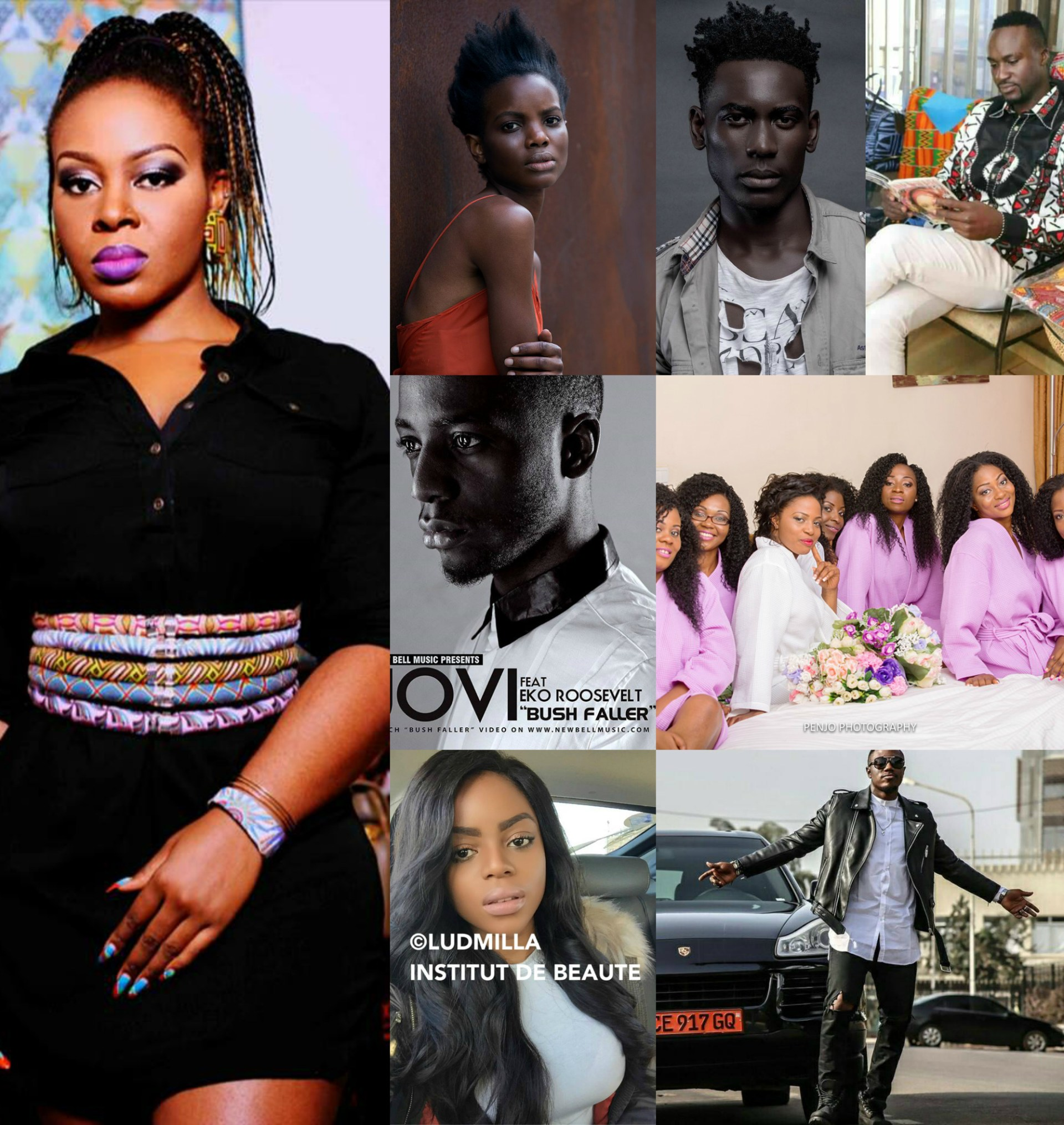 aby blog cameroonian awards 2015