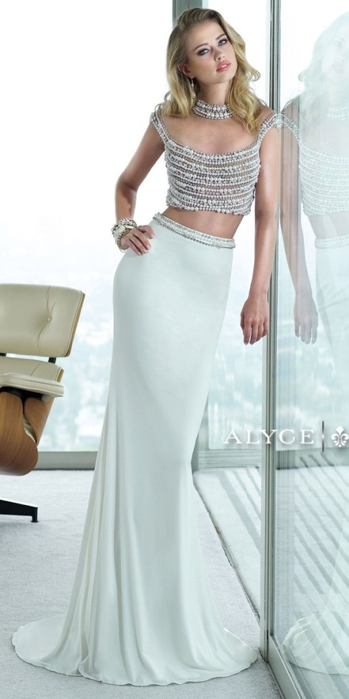 alyce-dress-2468_opt_8