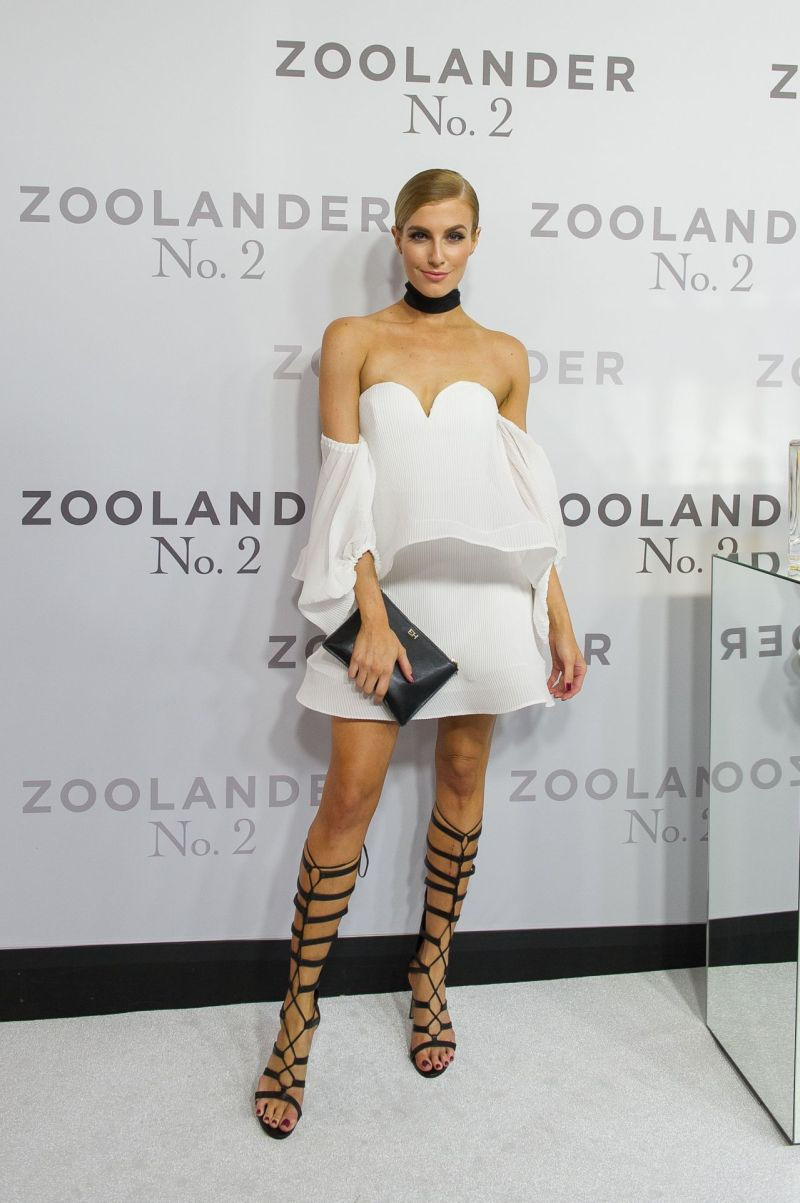 erin-holland-zoolander-no2-movie-premiere-in-sydney-1