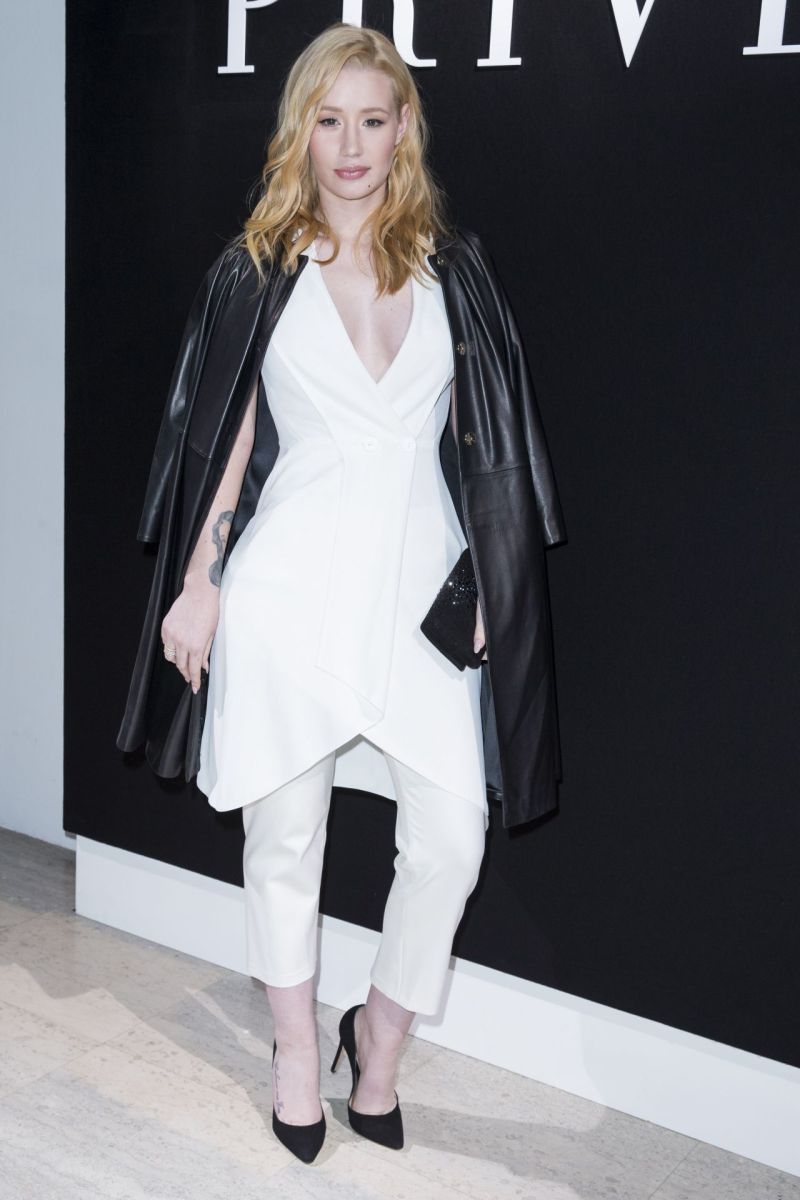 iggy-azalea-haute-couture-fashion-show-giorgio-armani-prive-spring-summer-2016-photocall-in-paris-2