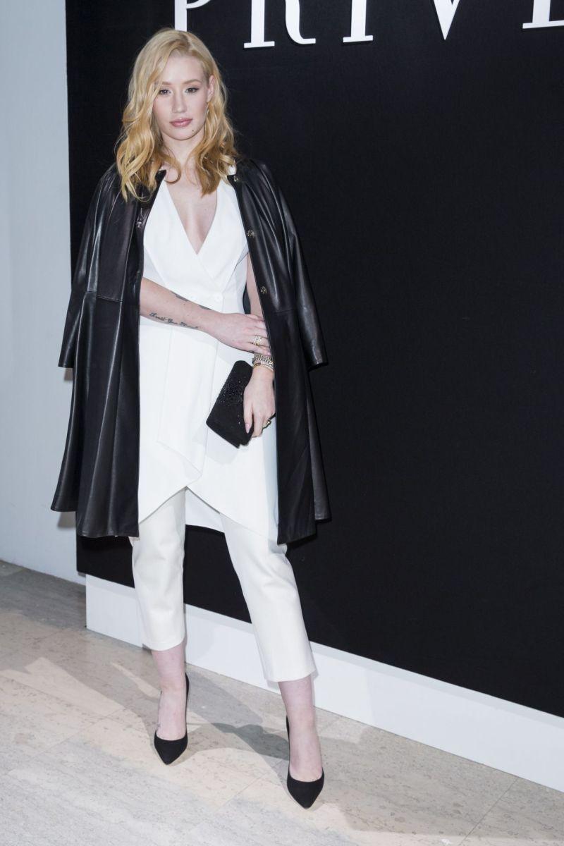 iggy-azalea-haute-couture-fashion-show-giorgio-armani-prive-spring-summer-2016-photocall-in-paris-4