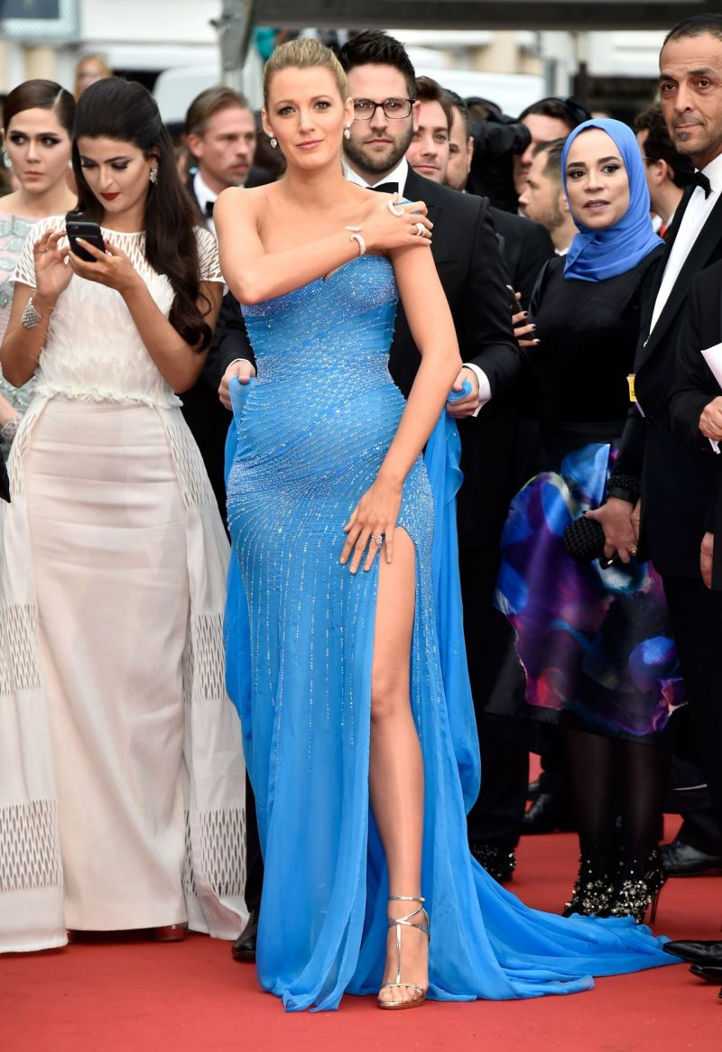 blake-lively-the-bfg-premiere-cannes-film-festival-in-cannes-5-14-2016-6