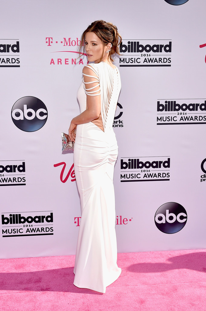 katebeckinsale2016billboardmusicawardskxjlhpnwmpex