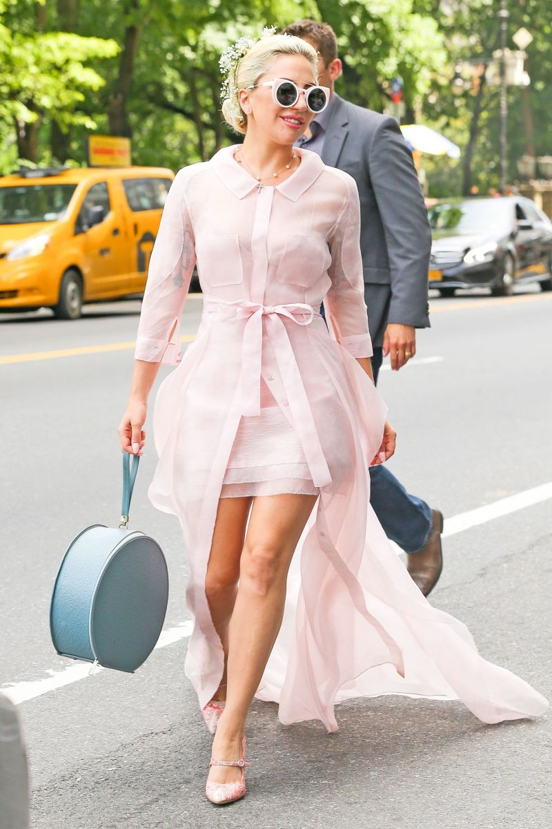 lady-gaga-style-heading-out-in-new-york-city-07-24-2016-5