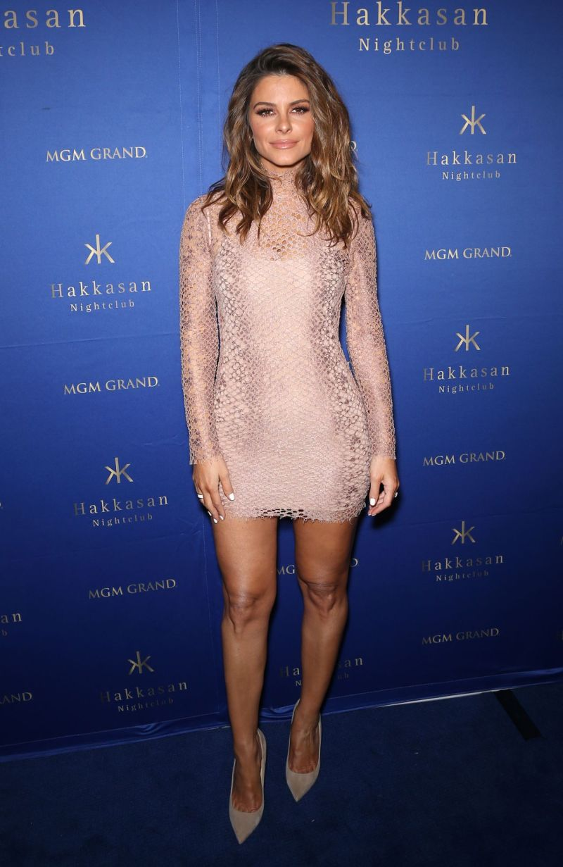 maria-menounos-hakkasan-las-vegas-nightclub-at-mgm-grand-hotel-casino-las-vegas-7-23-2016-11