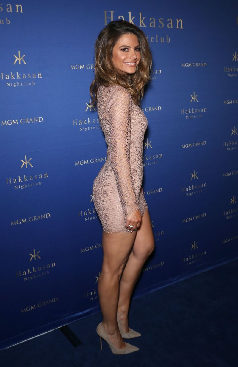 maria-menounos-hakkasan-las-vegas-nightclub-at-mgm-grand-hotel-casino-las-vegas-7-23-2016-9
