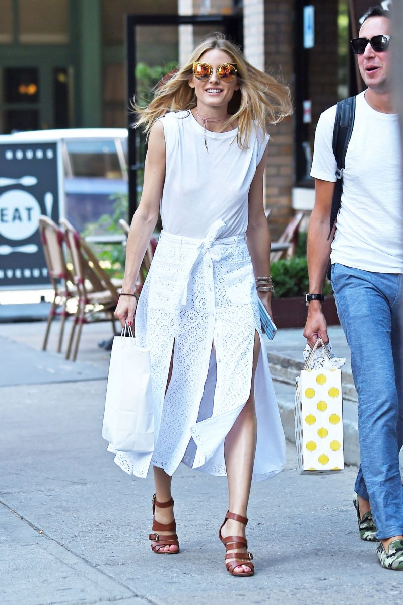 olivia-palermo-summer-style-new-york-city-07-21-2016-6