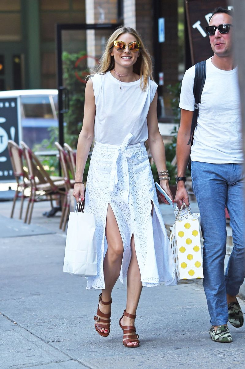 olivia-palermo-summer-style-new-york-city-07-21-2016-7