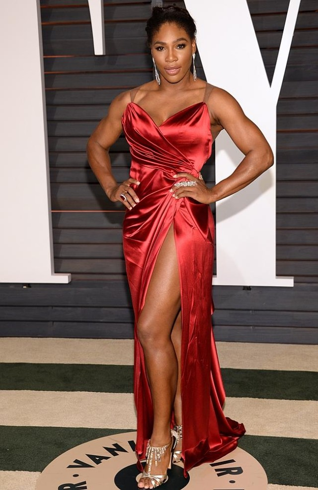 serena-williams-vanity-fair-party-oscars-2015-academy-awards-640x985