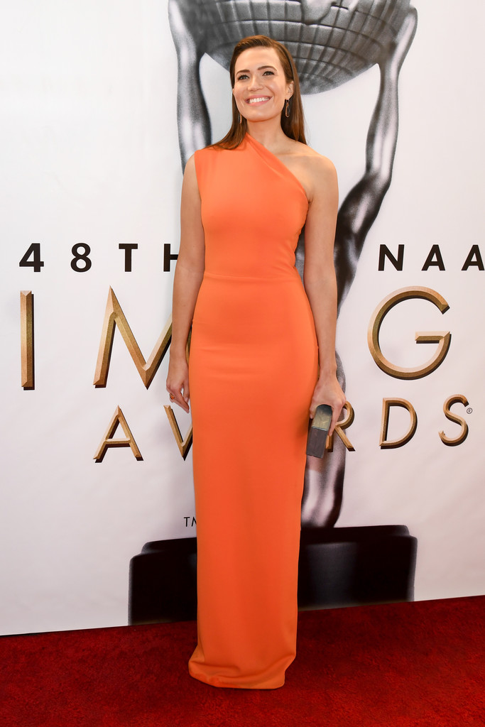 mandymoore48thnaacpimageawardsarrivalsynqp0ab0hcox