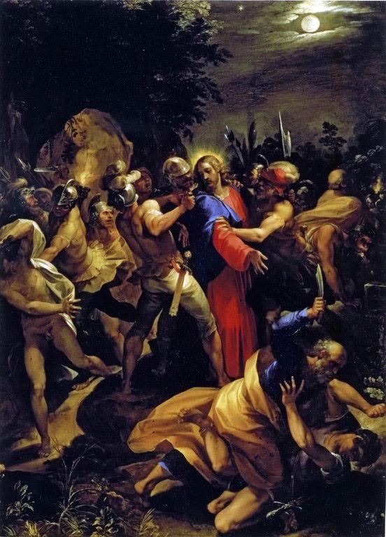 MÉDITATIONS CHRÉTIENNES POUR TOUTE L`ANNÉE - Pere Buse`e - Cie de Jésus - année 1708 2436926145