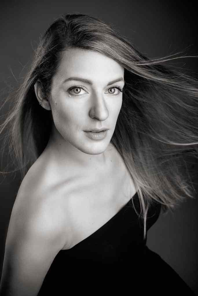 Christina Gripp