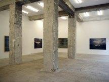 Thomas Wrede Real Landscapes Art Blart