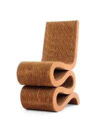 designer chairs | Art Blart