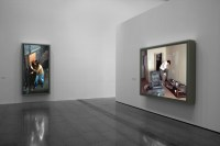 Jeff Wall Photographs NGV | Art Blart
