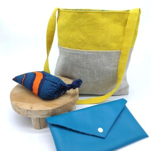 Accessoires textile