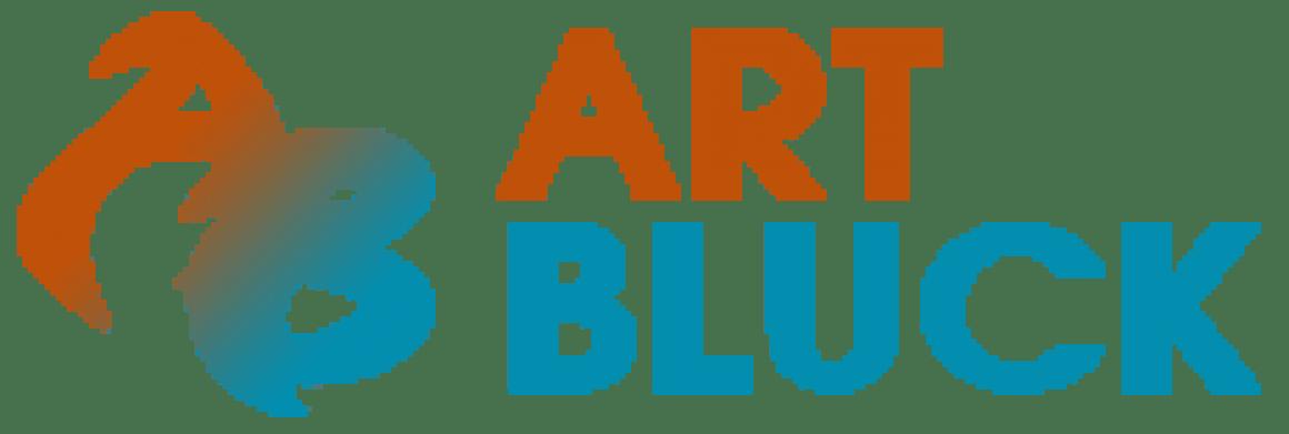 Art Bluck
