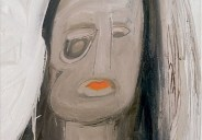 Kirsten Swenson, a contributor to the new book,Eva Hesse 1965, edited by Barry Rosen, writes here on the artist's important transitions beginning in the last five years of her short […]
