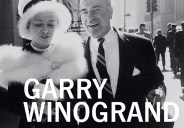 Follow @yaleARTbooks The vision of America that photographer Garry Winogrand (1928-1984) captured in his lifetime has evolved since his death, but his photographs capture a timeless essence of the nation.. […]