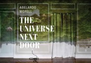 We have been stealing moments here at the office to thumb through the revelatory bookAbelardo Morell: The Universe Next Door, a catalogue accompanying an exhibition of the photographer's work that […]