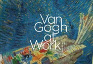 Follow @yaleARTbooks Van Gogh struggled with volume. When at the age of 28 he decided to become an artist, he took to copying contours of nude models from a drawing […]