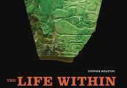 In March, we will publish a groundbreaking new book about Maya animism and how their belief system informed their choices in and uses of artistic materials. Renowned Mayanist scholar Stephen […]
