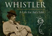 In March of 2014, we will publish the first biography of James McNeill Whistler in 20 years.  Whistler: A Life for Art's Sake by Daniel E. Sutherland offers a more […]