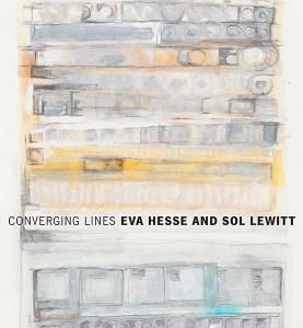 converginglines