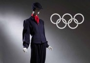 Today, the exhibition Elegance in an Age of Crisis: Fashions of the 1930s opens at The Museum at FIT. The show looks at women's clothing and menswear, from a global […]