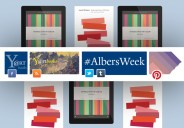 Get the app for $7.99 this week! To celebrate Albers's birthday, we are pleased to offer a temporary discounted price on the app – for the next week, the app […]