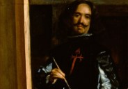 This June, we will publish a new book by the eminent art historian Jonathan Brown. Entitled In the Shadow of Velázquez: A Life in Art History, it blends personal history […]