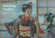 Jack O'Malley— The intersection of the western and eastern worlds has long fascinated scholars and students of artistic methods. The new book Remaking Tradition: Modern Art of Japan from the […]