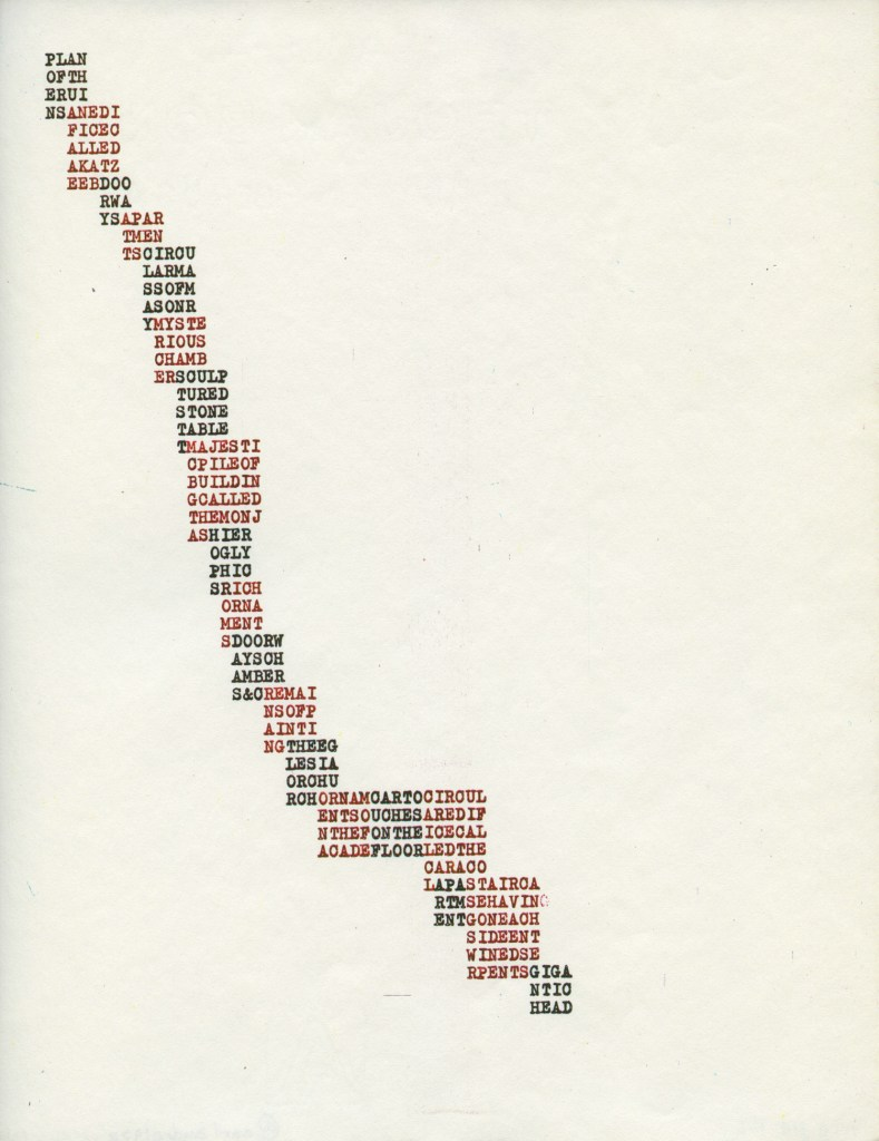 AND_1972_Yucatan_CA-129-6-PRT sm